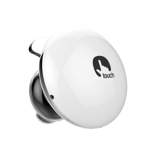 E3 Mini Wireless Business Sport Stereo Bluetooth 4.0 Headphone