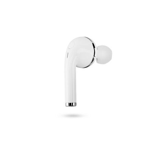 V1 Portable BT 4.1 fone de ouvido à prova de água esportes auscultadores sem fio Mini Sport Running estéreo fones de ouvido sem fones fone de ouvido mãos-livres com microfone para iPhone 7 6S mais Samsung HTC Huawei Smartphones