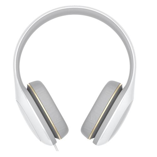 Xiaomi Mi Headphones Relax Version Hi-Res Audio