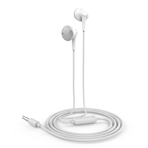 LAMYOO A05 fone de ouvido universal de 3,5 mm