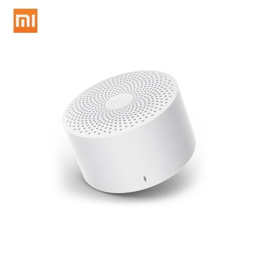 Xiaomi Xiaoai Wireless Portable Smart BT Speaker