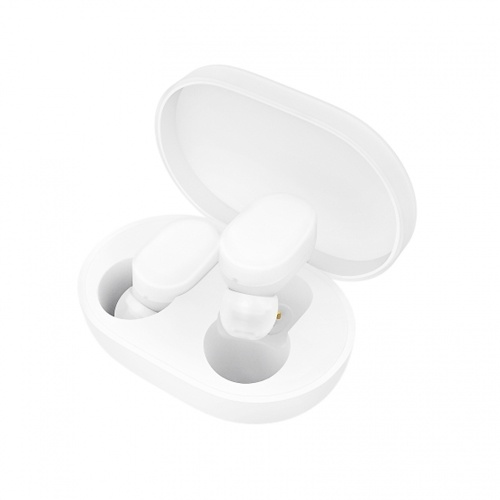 Xiaomi Mi AirDots TWS BT Earphone Youth Version 6Dec