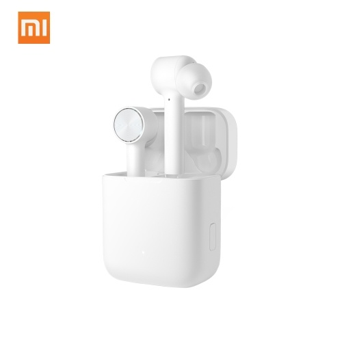Xiaomi Mi BT Earphones Air True Wireless Earbuds