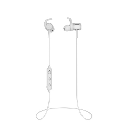 QCY M1c Dual In-Ear-Kopfhörer