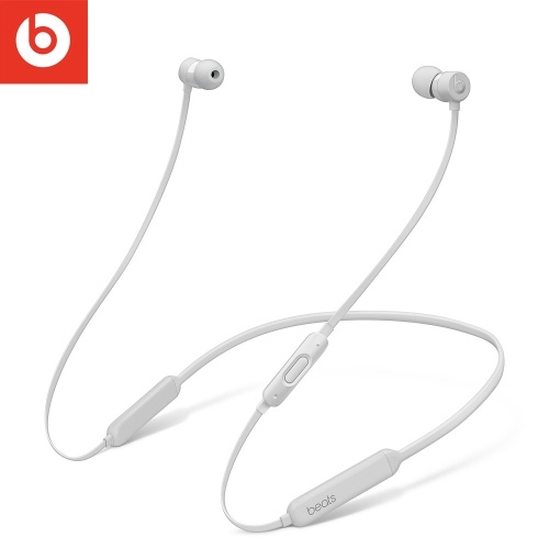 Beats x Bluetooth Wireless Earbuds 99% New
