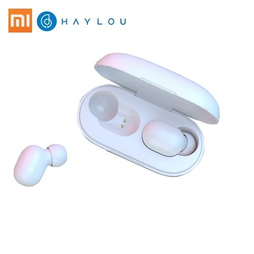 Fone de ouvido Xiaomi Haylou GT1 Mini TWS