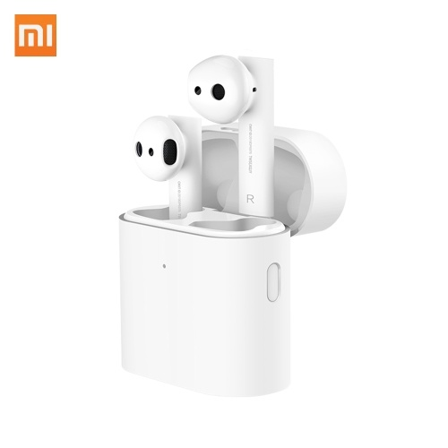 Xiaomi Airdots Pro 2 Air 2 Bluetooth Headset Wireless Earphone