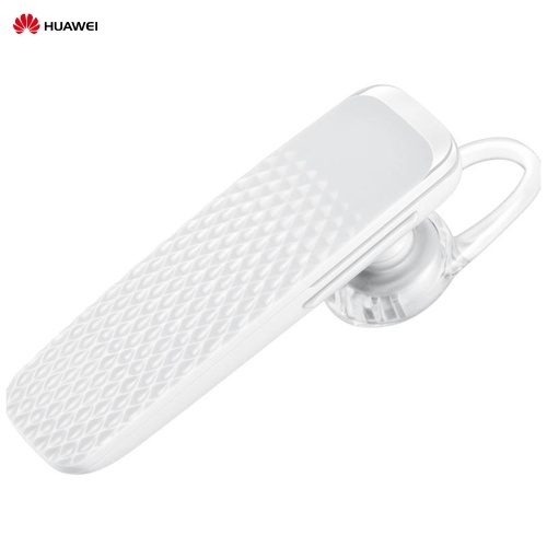 HUAWEI Colortooth AM04S Noise Canceling A2DP BT Earbud Handsfree Earphone