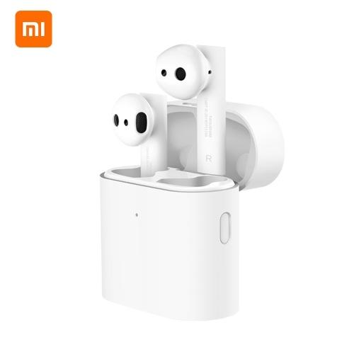 Xiaomi True Wireless Stereo Écouteurs Air 2S ENC Réduction du bruit BT 5.0 Casque
