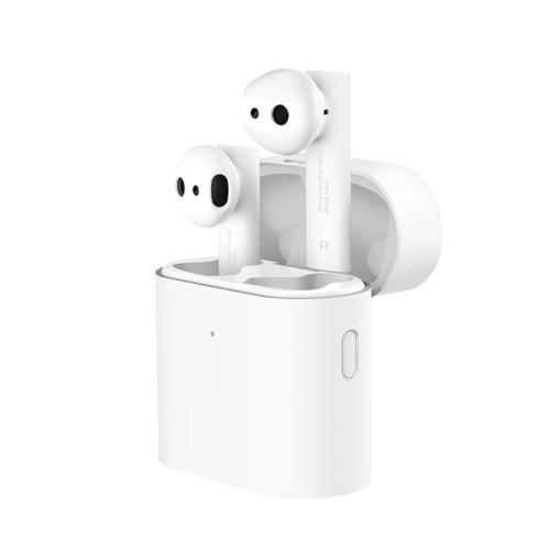 Xiaomi TWS Earphone Air 2S ENC Noise Reduction BT 5.0 True Wireless Headphones