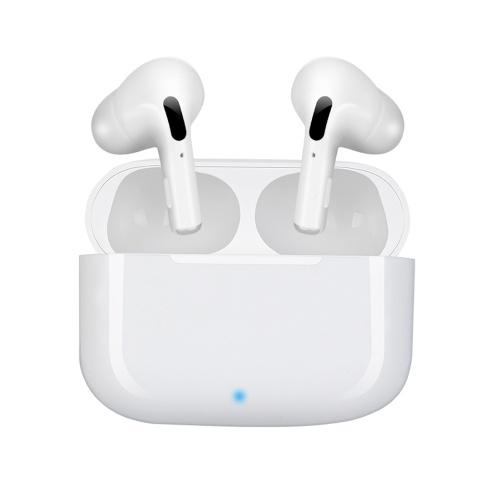 Airs Pro TWS Wireless Earphones