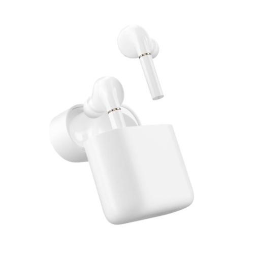 Haylou T19 TWS+ Earphones -Global Version
