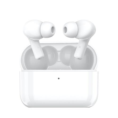 HONOR Choice Fones de ouvido com som estéreo MOECEN TWS X1 BT 5.0