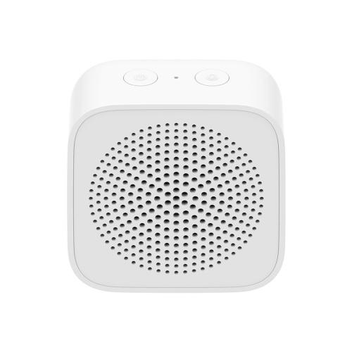 Xiaomi Xiaoai XMYX07YM Portable Speaker BT5.0 Wireless Speaker