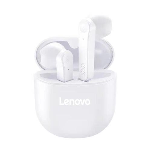 Lenovo PD1 TWS Kopfhörer BT 5.0 Kopfhörer