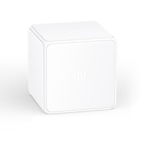 Xiaomi Mi Cube Controller,free shipping $14.49(Code:LPAS0004)