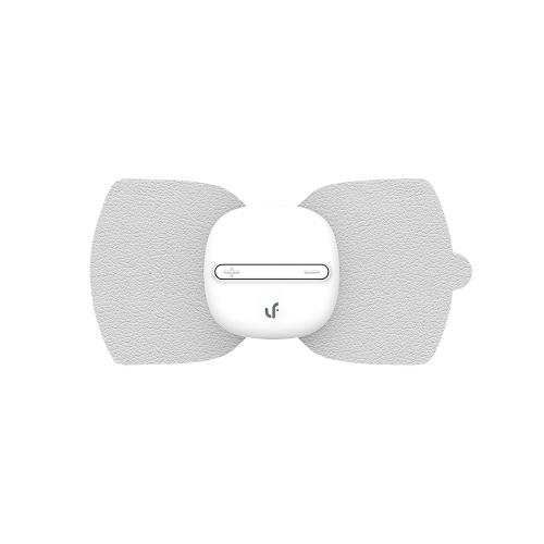 Xiaomi LERAVAN Magic Sticker Cool Version Body Relax Massage Machine Massager Elétrico Portátil