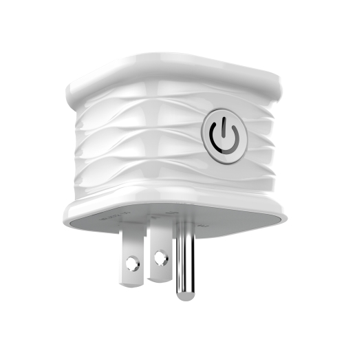 BDSTEK MRJ1012 Wifi Smart Plug
