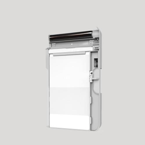 XPRINTフォトプリンター用20枚のXiaomi印刷用紙耐久性のあるデザインの統合