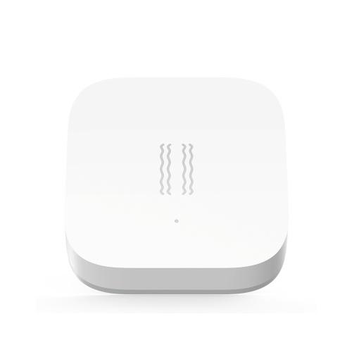 Xiaomi Aqara Mini Movimento de Detecção Automática Adesivo