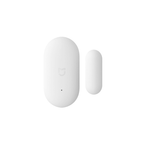 Xiaomi Mijia Door Window Sensor Wireless Connection Smart Home Security Kits