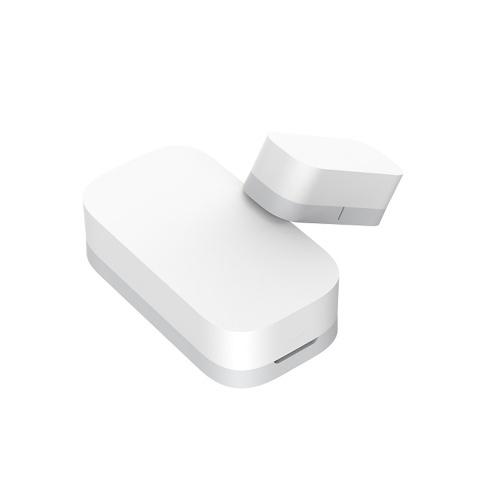 Sensor de puertas y ventanas Xiaomi Aqara