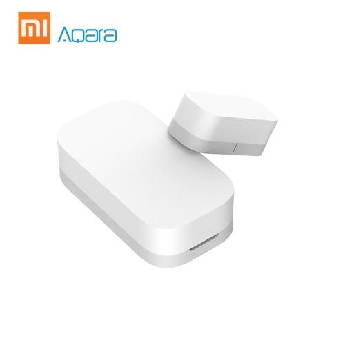 Xiaomi Aqara Door and Window Sensor