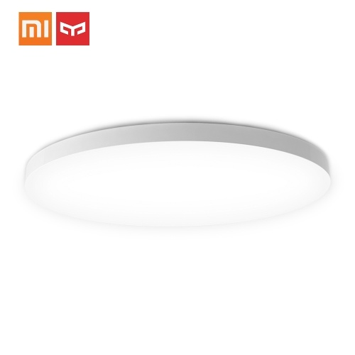 Global Version Xiaomi Mijia LED Ceiling Light