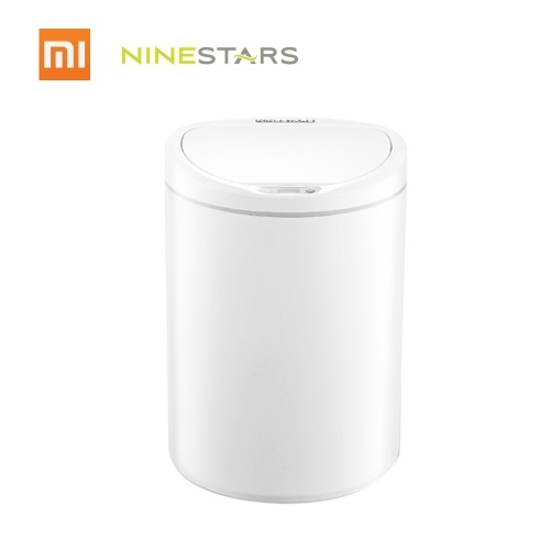 Xiaomi NINESTARS Smart Sensor Trash Can