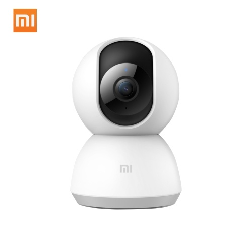 Xiaomi Mi Home Smart Security Camera