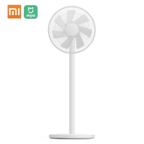 Xiaomi Mijia DC Ventilateur Debout