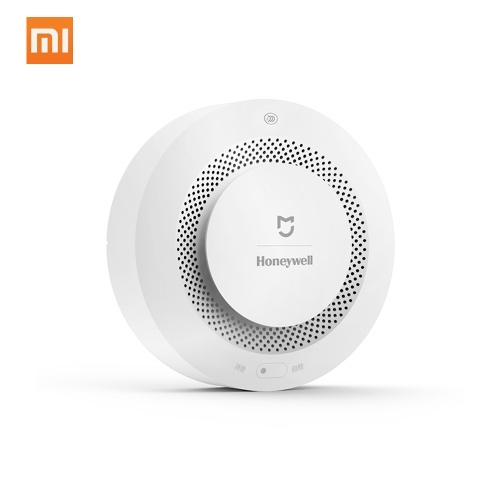 Original Xiaomi Mijia Honeywell Fire Alarm Detector