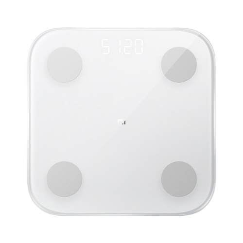 New Xiaomi Mi Body Composition Scale 2 Smart Fat Weight Health Scale