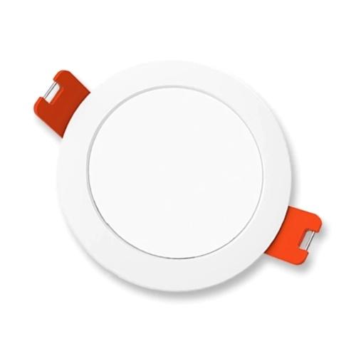 Downlight LED inteligente Xiaomi Yeelight