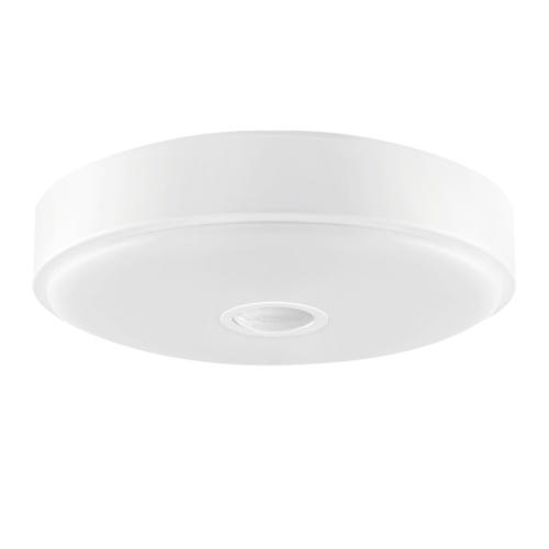 Yeelight LED Ceiling Light YLXD09YL
