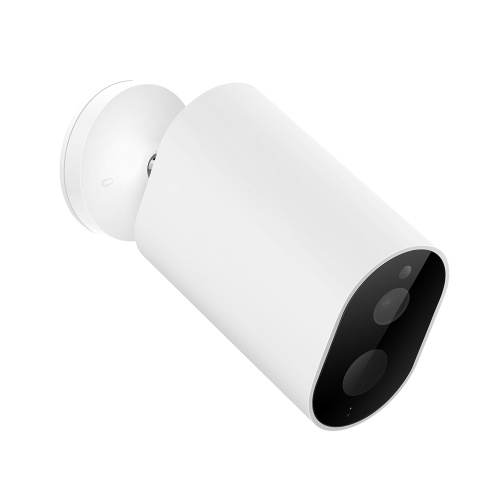 Global Version IMILAB EC2 Smart IP Camera