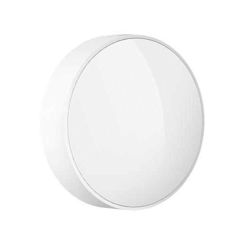 Xiaomi Mijia Smart Light Sensor Detection Sensor GZCGQ01LM