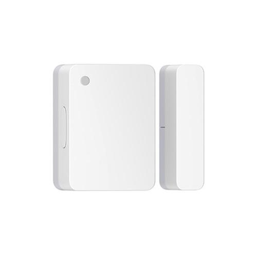 Janela Xiaomi e sensor de porta 2 funcionam com o aplicativo Mijia