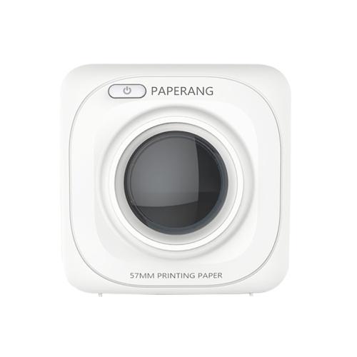 Global Version PAPERANG Pocket Mini Printer P1