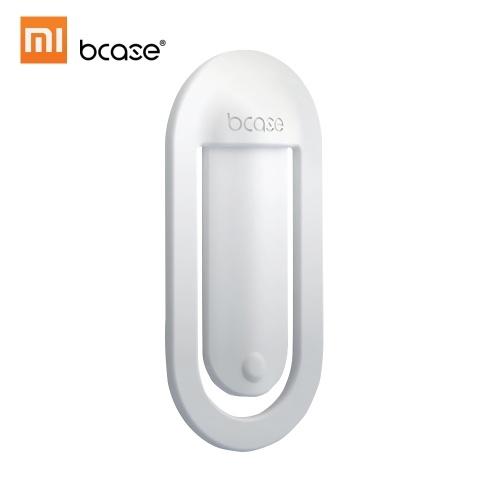 Xiaomi Bcase Силиконовый Держатель Телефона Стенд Автомобильный Мобильный Телефон Кронштейн Стабильный Поддержка нескользящей Для Xiaomi Samsung Huawei iPhone