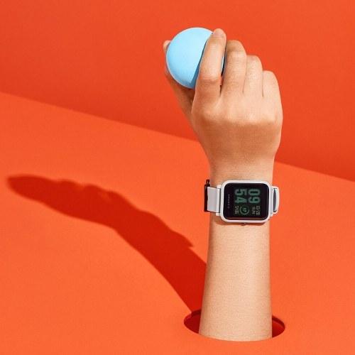 Global Version Xiaomi Amazfit Bip Smart Bracelet