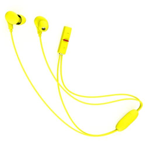 SILABA A6S colar sem fio Bluetooth fone de ouvido fones de ouvido Neckband executando Three-Way chamando Multipoint Conexão com microfone para iPhone 6 6 Plus 6S 6S Plus Samsung S6