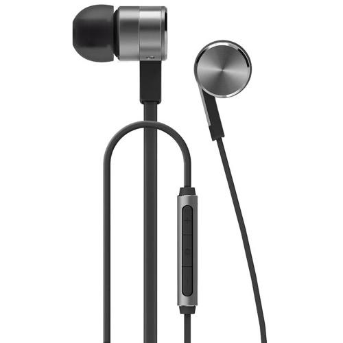 Huawei Honor AM13 Engine2 fone de ouvido Auscultadores Piston Stereo no ouvido Alta qualidade de som de ouvido viva-voz com microfone para Samsung Galaxy S7 Honor Além disso 3X 3C P7 Companheiro 8 P9 Xiaomi Meizu