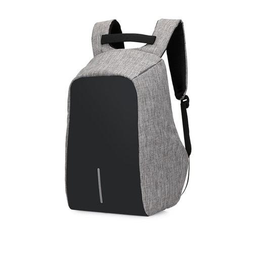 Mochila Casual Daypack para Mulheres School Girls and Boys Laptop Bag Diferentes cores disponíveis Ótimo para 4 Seasons com conexão USB Purple