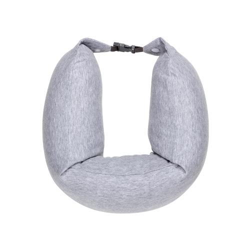 Xiaomi 8H U Shapped Pillow Neck Protection Sleeping / cintura / almofada de sesta
