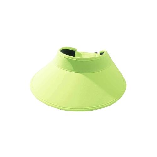 Xiaomi UREVO Anti UV Caps