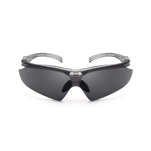 Xiaomi Mijia TS Driver Sunglasses Polarized Anti-UV