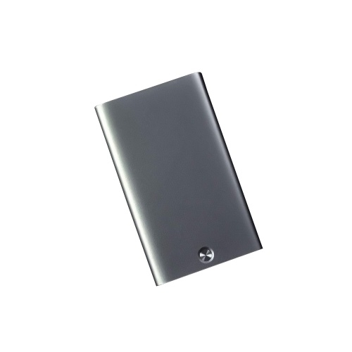 Держатель для кредитной карты Xiaomi MIIIW