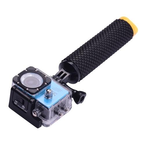 XD444801 Float Hand Grip Buoyancy Rod Pole Stick Monopod Tripod