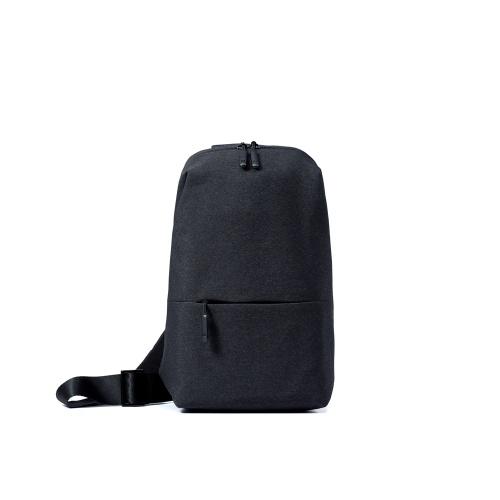 Xiaomi多機能スリングバッグ